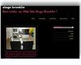 web site www.alugoap.com.br