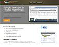 www.sote.com.br