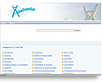 web site www.acheizonasul.com.br